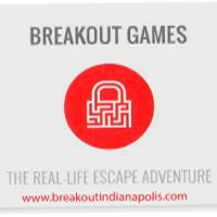 Breakout Indianapolis