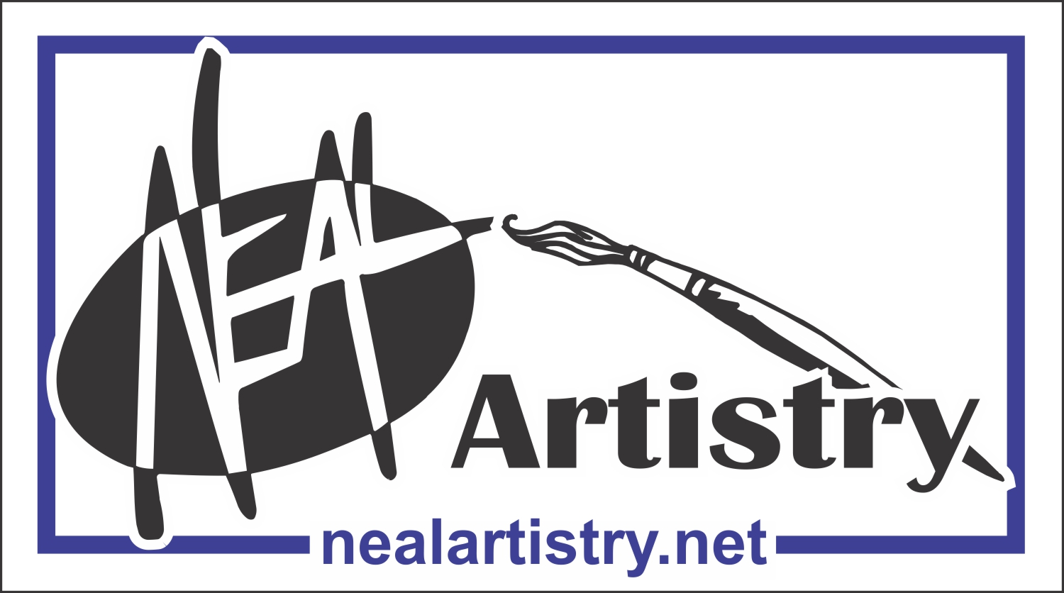 Neal Artistry
